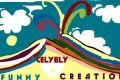 Cely&ely funny creations