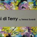 Gli specchi di Terry