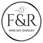 F&R Wire Art Jewelry