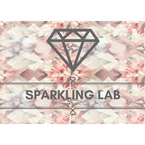 Sparkling Lab