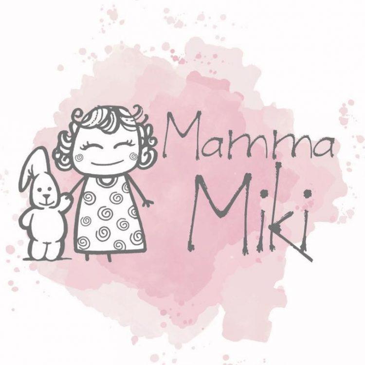 MammaMiki