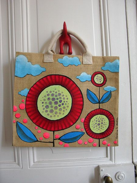 Tante Idee per Borse - Bags