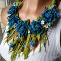 Collane - Necklace