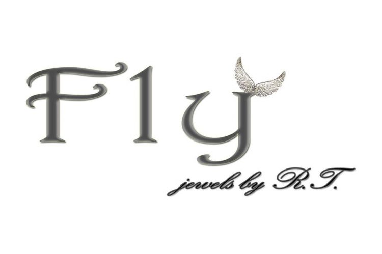 Fly jewels by R.T