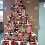 #Natale Fai da te