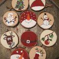 Natale idee addobbi