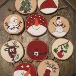 #Natale idee addobbi