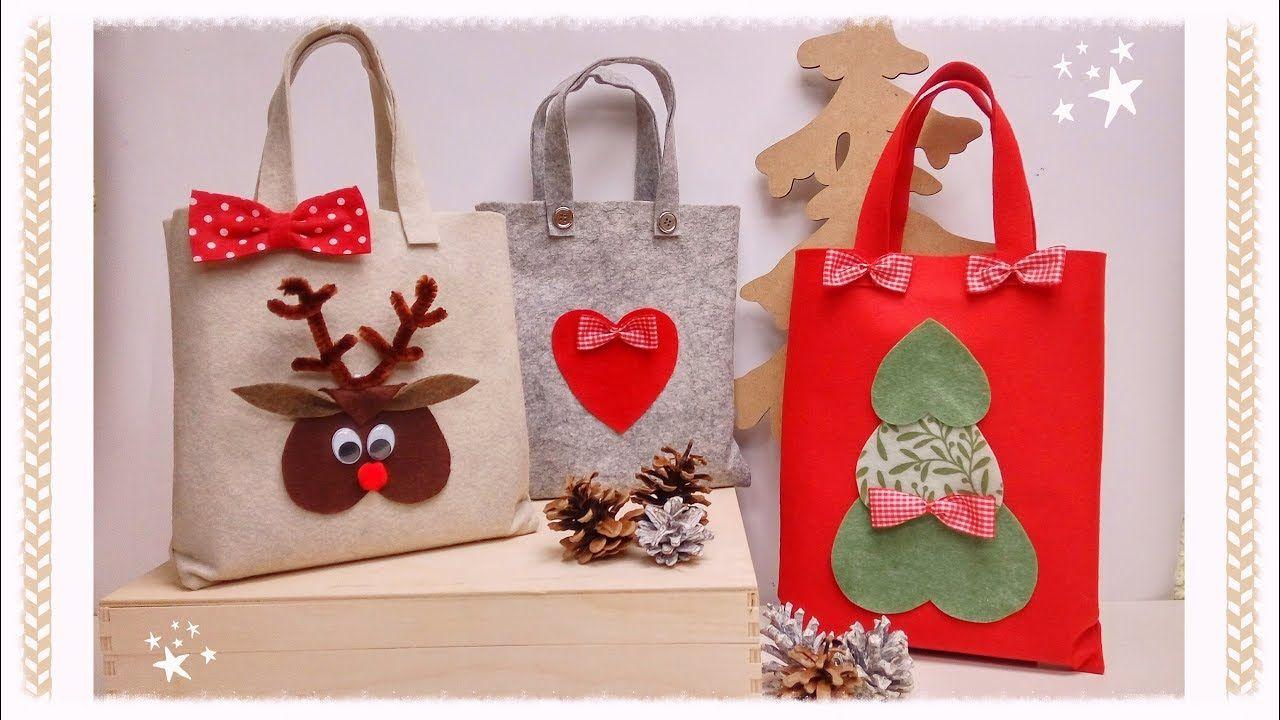 Idee Creative Per Natale natale idee creative | fatto con amore