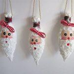 #Natale idee creative