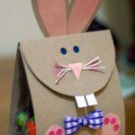 #Pasqua Fai da te – Easter